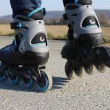 inline-skates-681321_1280