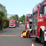 fire-truck-942352_1280