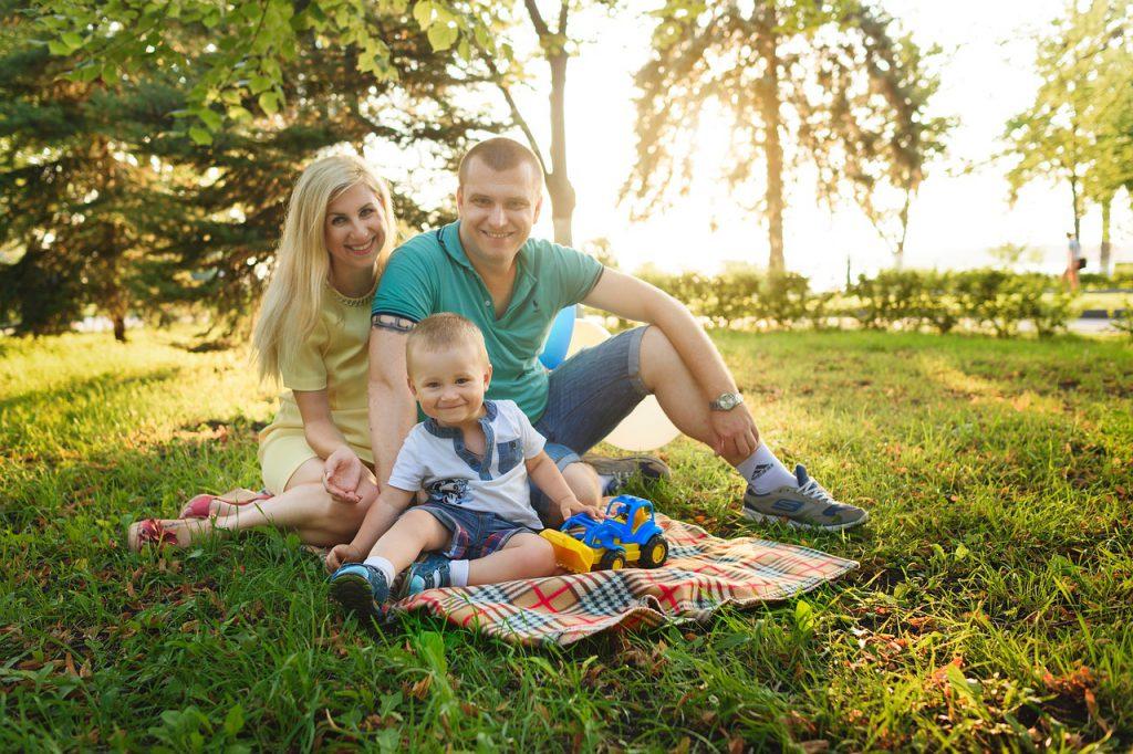 zahlt die haftpflichtversicherung auch innerhalb der familie